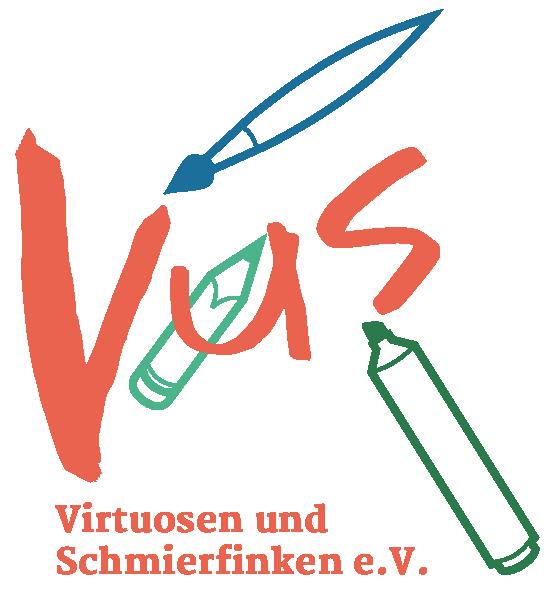 Virtuosen und Schmierfinken e.V.